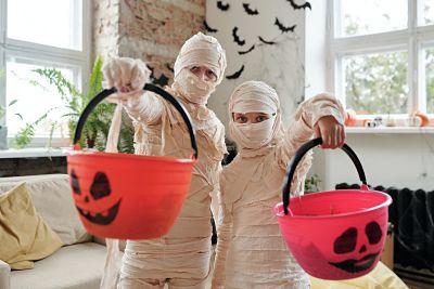 disfraz-halloween-niños