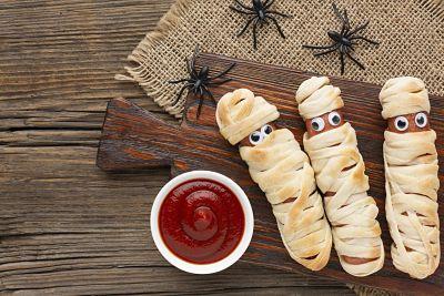 ideas-comida-halloween
