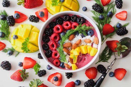desayuno-saludable-niños