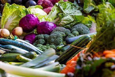 alimentos-de-temporada-beneficios