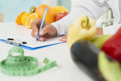 que-es-dietista-nutricionista