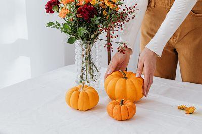 mejores-alimentos-de-otoño