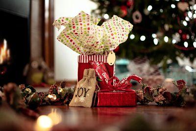 evita-el-estres-en-navidad