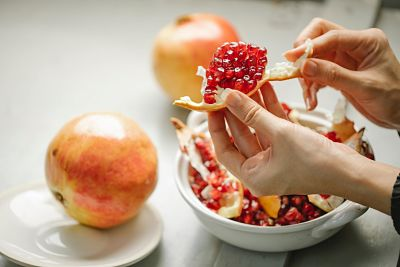 claves-para-comer-mas-fruta