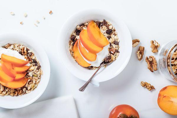 desayuno-completo-energia