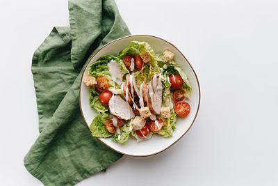 ensalada-cesar-saludable
