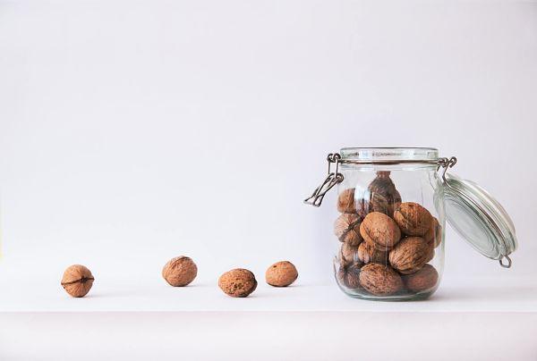 frutos-secos-pérdida-peso