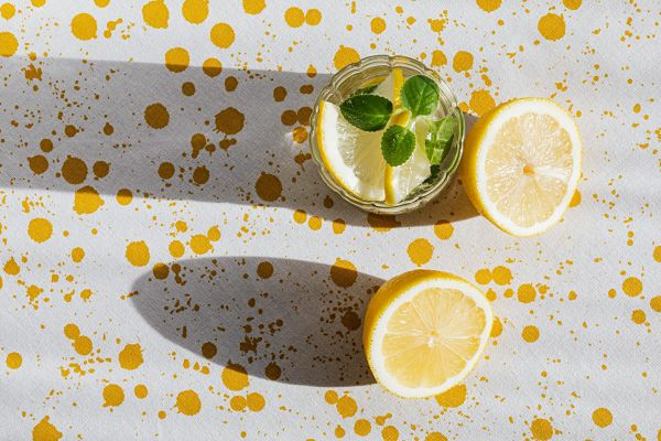 bebidas-para-perder-grasa