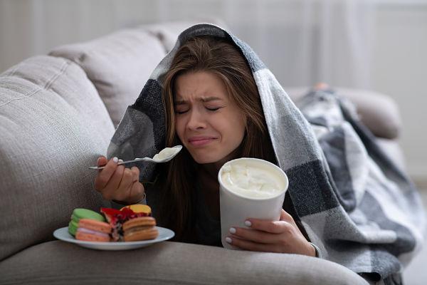 hambre-emocional-que-es