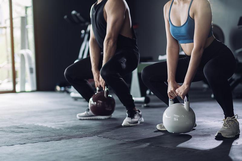 ejercicio-perdida-de-peso