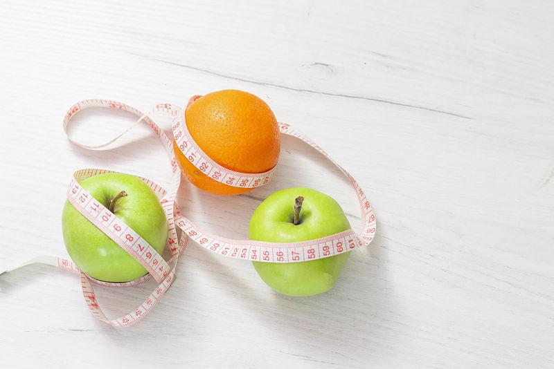 por-que-no-pierdes-peso