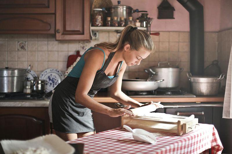 aprender-a-cocinar-para-perder-peso
