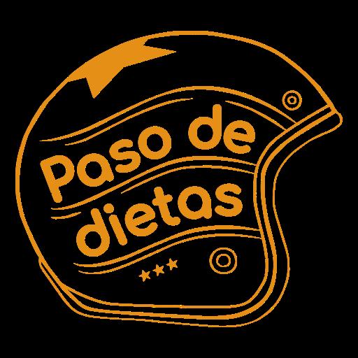 Paso de Dietas