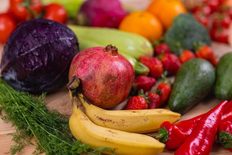 dieta-lowcab-beneficios